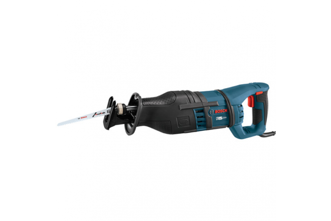 Bosch Electric Tool 14A Super Sawzall
