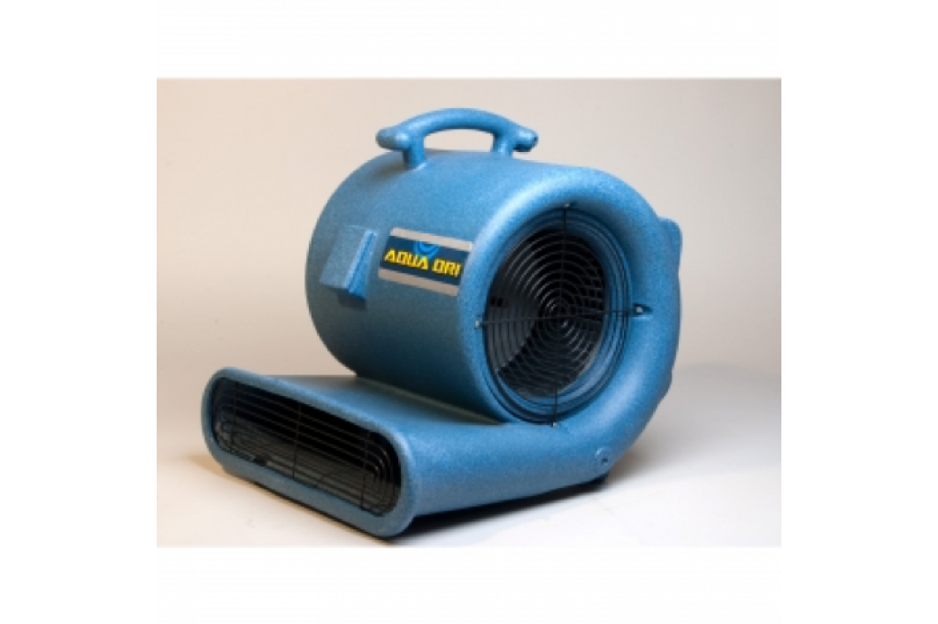 Power Flite 3 Speed Air Mover Fan